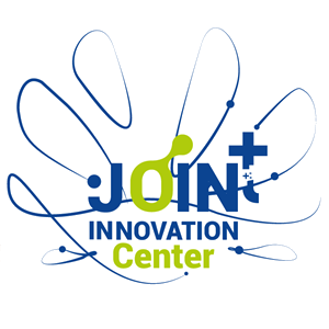 Joint Innovation Center